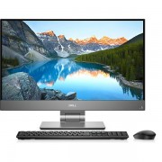 Dell Inspiron 27 7000 All-in-One Desktop PC - Intel Core - 8 GB Arbeitsspeicher - 1TB Festplatte