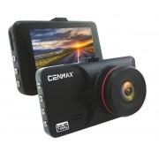 Автомобильный видеорегистратор Cenmax FHD-300