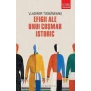 Efigii Ale Unui Cosmar Istoric - Vladimir Tismaneanu