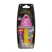 Illatosító Paloma Parfüm Liqid Bubble Gum 5 ml