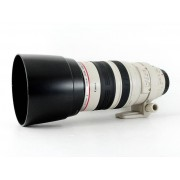 Canon Gebraucht Canon EF 100-400mm f/4.5-5.6 L IS USM