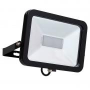 Foco-proyector LED 50W Powerplus POWLI20500