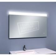 Schulz Sole Dimbare LED Spiegel (120x60 cm)