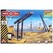 Toysbox Mec O Tec (Just Crane)