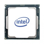 Intel CORE I9-10920X 3.50GHZ Caja 19,25 MB Smart Cache