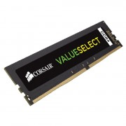 DDR4, 8GB, 2133MHz, Corsair, CL15 (CMV8GX4M1A2133C15)