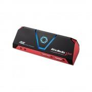 Capture Card, AVerMedia LIVE Gamer Portable 2 Plus, USB