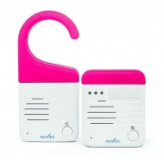 Nuvita Quadryo 1 interfon 3010 - Pink