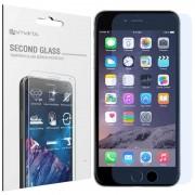 Protector de Ecrã 4smarts Second Glass para iPhone 6 / 6S