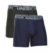 Under Armour O Series 2-pack - Boxershorts - S
