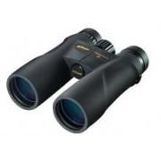 Бинокъл Nikon Prostaff 5 12x50 (P511)