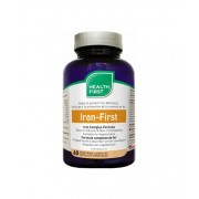 Health First Iron First 60 db