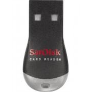Card reader sandisk microsd usb 2.0 reader
