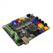 Placa MKS BASE V1.4