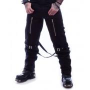 pantalon pour hommes NECESSARY EVIL - Hypnos - N1211