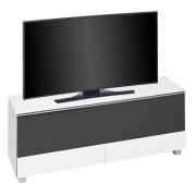 Tv Meubel Prestor 160 cm breed - Wit
