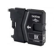 Original Tintenpatrone LC-985BK, black   Druckertinte