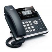 Yealink SIP-T41S Teléfono VoIP