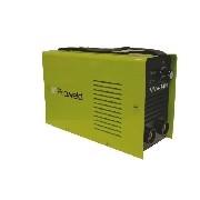 ProWELD MMA-140I invertor sudare