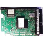 LG 42LM671SZB mainboard EBT61977402 EAX64307906(1.0)