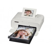 Canon Selphy CP1200 - Wit