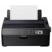 Epson FX-890IIN 9 pin 80 columns Dot Matrix Printer