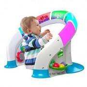 Muzička pametna vežbaonica za bebe Fisher Price, DGR53