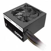 Sursa Thermaltake TR2 S 500W PSU