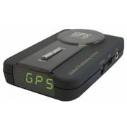 GPS Радар Детектор Speed Camera Detector Kiyo GPS 700