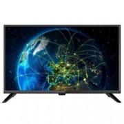 SMT\ECH SMART TECH TV LE-32Z4TS LED 32'' HD T2/S2 3*HDMI VGA USB VESA CI+ SLOT 60Hz