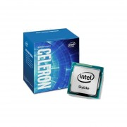 Intel CPU BX80662G3900 Celeron G3900 2.80Ghz
