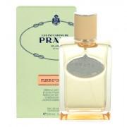 Prada Infusion De Fleur d´Oranger 2015 eau de parfum 100 ml donna
