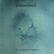 Tangerine Dream - Phaedra (0724384006228) (1 CD)