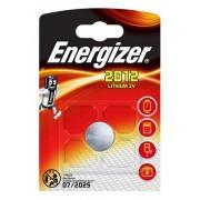 Energizer CR 2012 3V lítium gombelem