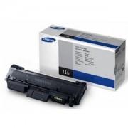 Тонер касета за Samsung MLT-D116S Black Toner Standard Yield - MLT-D116S/ELS
