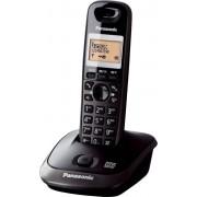 Panasonic Kx-Tg2521jtt Telefono Senza Filo Dect/gap. Segreteria Integrata 20 Minuti. Kx-Tg2521 Jtt