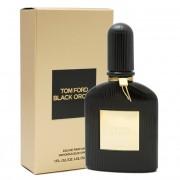 Tom ford black orchid eau de parfum 30 ml vapo