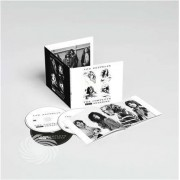 Video Delta Led Zeppelin - Complete Bbc Sessions - CD
