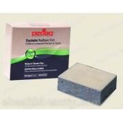 Блокче Педаг за сухо почистване на набук и велур