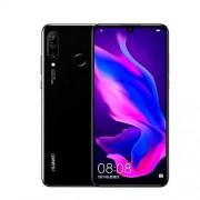 Huaweii Smartphone P30 Lite Huawei Negro, 128 GB