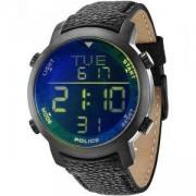 Мъжки часовник Police Cyber PL.12898JSU/02C