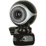 Camera Web Tracer Gamma Cam