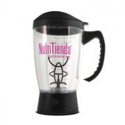 BATIDORA NUTRITIENDA 800 ml