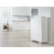 Oczyszczacz powietrza Wood's ELFI 300