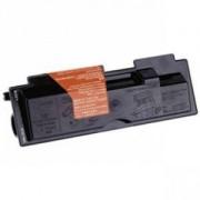 Тонер касета за KYOCERA MITA FS 1030D/1030N - Black - TK 120 - 100KYOTK120G - itkf tk120 3924