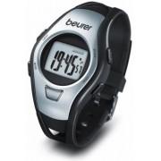 Ceas pentru monitorizarea pulsului Beurer PM15