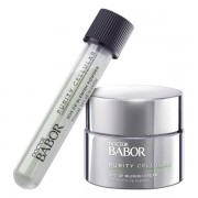 BABOR DOCTOR BABOR Purity Cellular SOS De-Blemish Kit