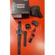 Samsung Galaxy Watch 46mm SM-R800 použité