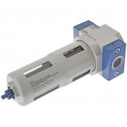 """Odwadniacz Osuszacz Powietrza RQS 1/2"""" - filtr 40 um - 1/2"""""""