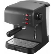 Кафемашина Elite CM 0261